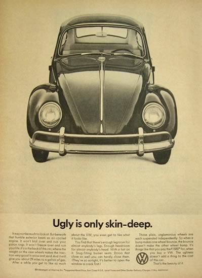 Volkswagen-advertisement-print-8