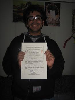 Premio Lider 2010
