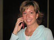 Susie Miller