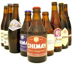 The True Trappist Ales