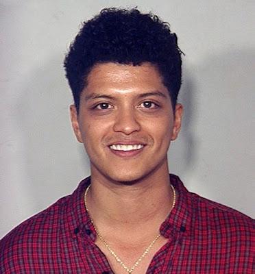 >News // Bruno Mars Trouve Un Accord Avec Les Autorités