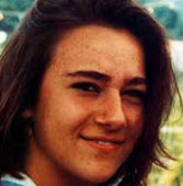 Blessed Chiara Luce Badano Beatified Sept. 25, 2010