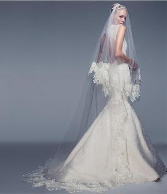 vestidos de noiva sereia. SALA DA NOIVA: Sereia