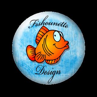 http://fishounette.blogspot.com/2009/08/wa-n-1-par-fishounette.html