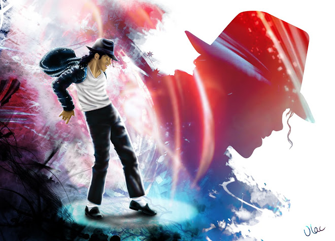 Michael Jackson's Billie Jean
