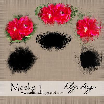 http://elisja.blogspot.com