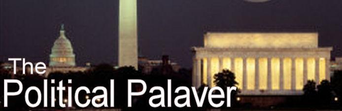 Political Palaver