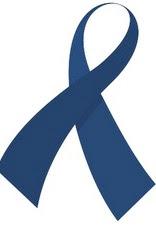colon cancer colon cancer ribbon clip art colon cancer ribbon clip art free colorectal cancer ribbon clip art