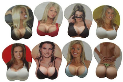 mousepad adult