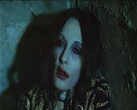 vampiric suicide