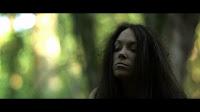 Lilith, in the Garden of Eden