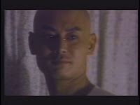 Gordon Liu as Daiyu