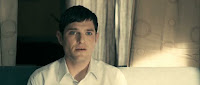 Mathew Horne as Jimmy