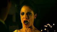Yancy Butler as Lilith