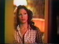 Pamela Hensley as Holly Tremaine