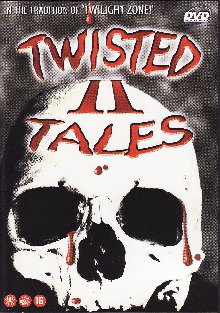 Twisted Tales movie