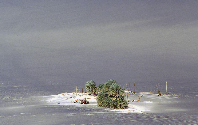 منطقة واو الناموس في ليبيا 7506914.jpg