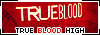 TRUE BLOOD HIGH
