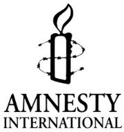 "AIUTIAMO ALEXANDER SKARSGARD CON L'ASTA DI BENEFICIENZA ""AMNESTY INTERNATIONAL"""