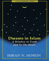 Blog A&#39;deal: Imran Hosein: Dreams in Islam - A Window to Truth and ...