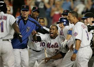 Mets win!