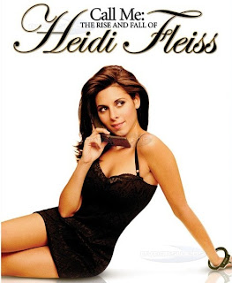 even as Heidi Fleiss she'll always be Meadow to me