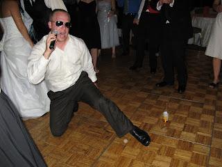para bailar la bamba