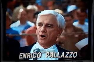oh my god it's Enrico Pallazzo