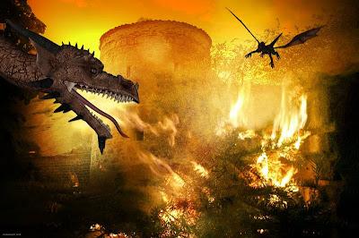 30/09/2012 Aniversario da Academia de Magia de Legilimência Fire_breather_by_HippieVan57