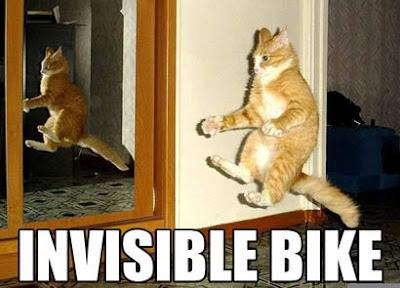 Curiosidades Y Bromas. Invisible_bike_410
