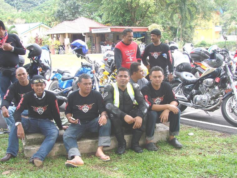 >>Kuala Kubu Baru<<