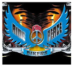 SPCT fully support Ride For Peace