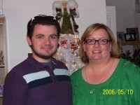 December 24, 2008 -273 lbs