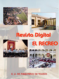 Revista Digital El RECREO