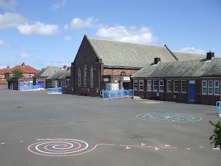 Cragside School