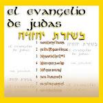 » El Evangelio de Judas y los Mesianicos