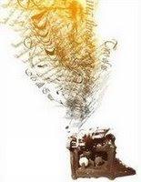 Premio Dardos. Recibido de Venezuela Libre, Soberana y Consciente