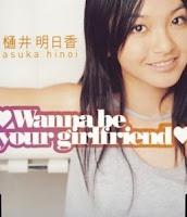 http://4.bp.blogspot.com/_m7gZIsgcetM/SjBRolIvxnI/AAAAAAAAAk4/kQ0LPfQQ2eY/s200/CD.jpg