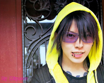 Miyavi top gallery 2010