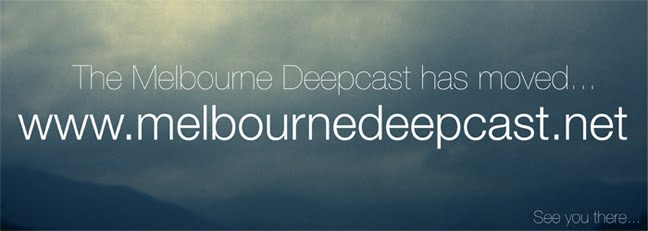 Melbourne Deepcast