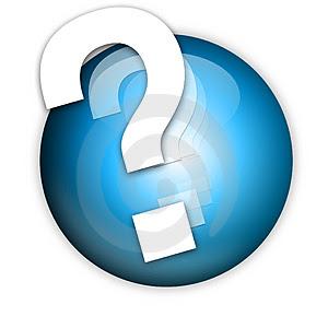 Es necesaria la PAA! Signo-de-interrogaci%C3%B3n-blanco-grande-en-azul-thumb1833848