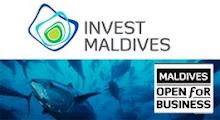 Invest in maldives