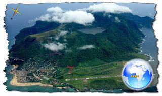 Isla de Annobon