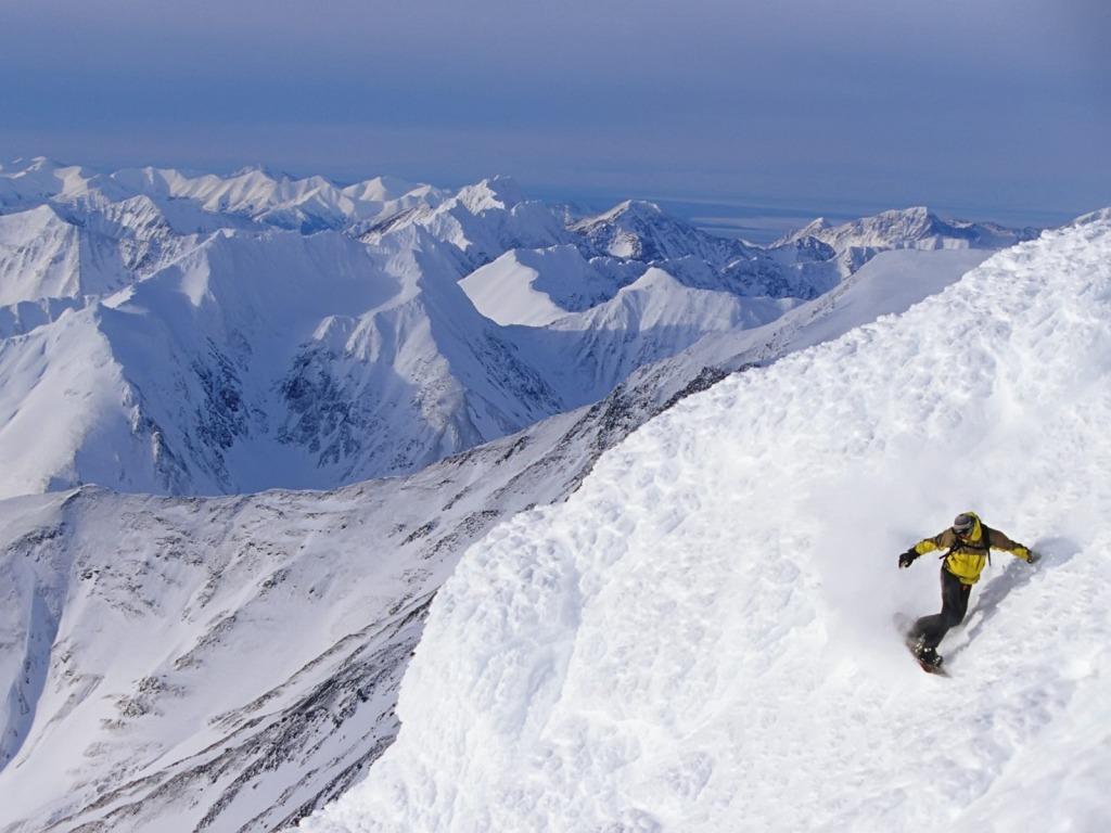 alaskan-snowboarding-1024-768-1937.jpg