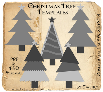 family tree template for word. Freebie - Christmas Tree