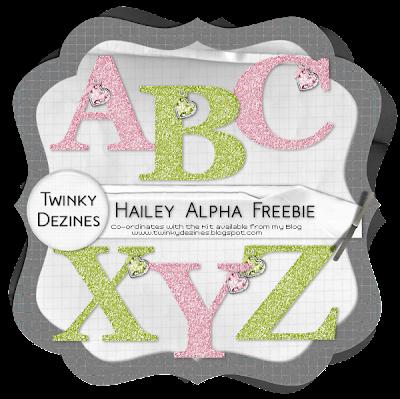 http://twinkydezines.blogspot.com/2009/06/hailey-alpha-freebie.html