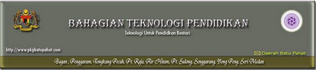 PKG BAGAN.NET