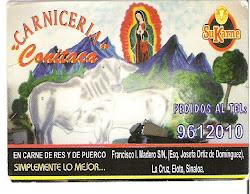 CARNICERIAS CONITACA