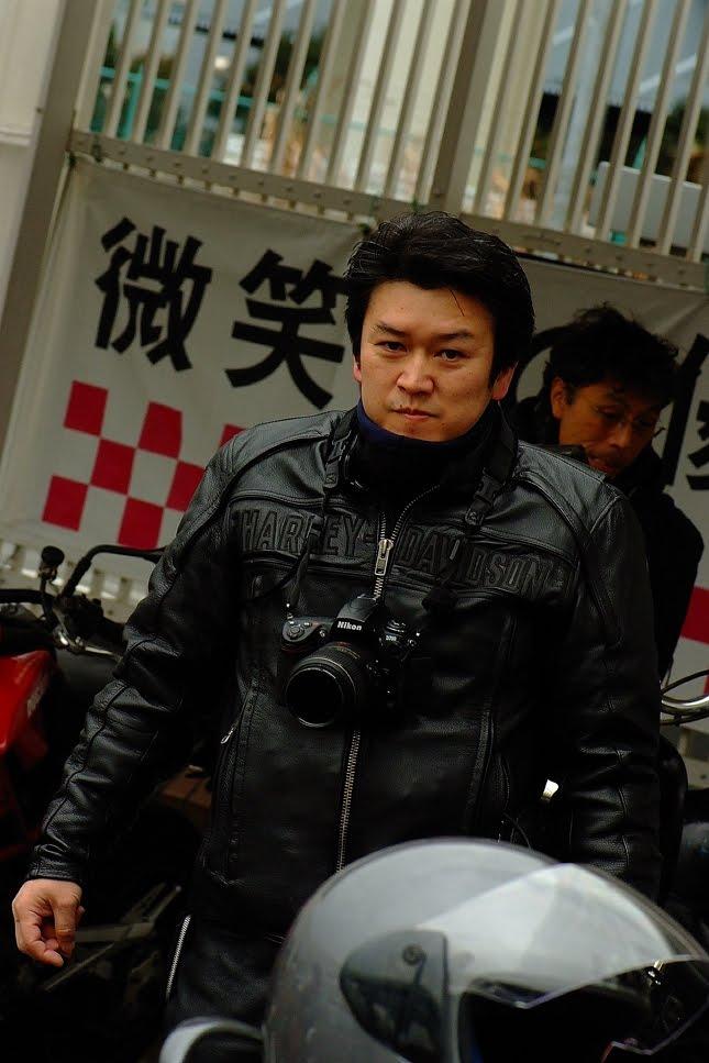 [0111千葉〜大黒  DSCF4846.jpg]