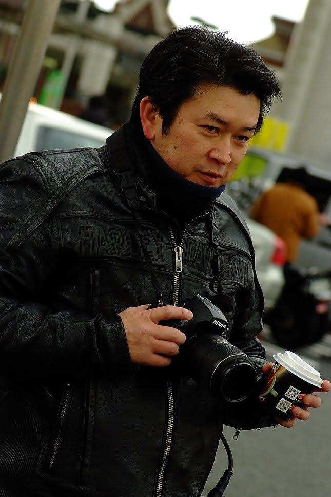 [0111千葉〜大黒  DSCF4675.jpg]